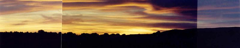 Sedona sunset panar.jpg