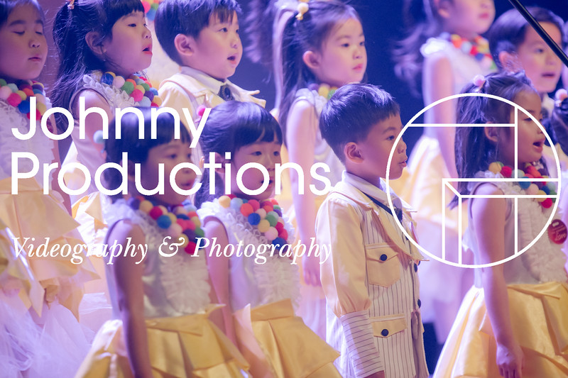 0165_day 1_yellow shield_johnnyproductions.jpg