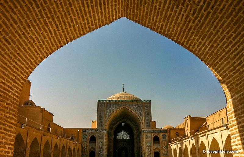 iran-cultural-tour-10.jpg