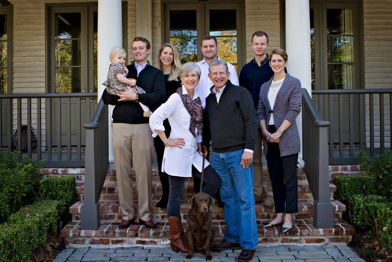 Murphy Family 377copy.jpg