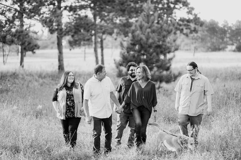 Riley Family-12.jpg