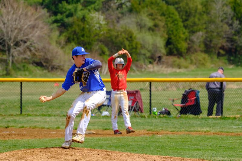 TCS Varsity Baseball 2019-223.jpg