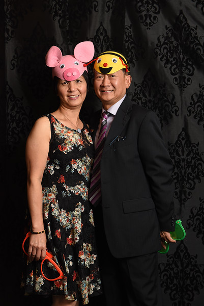 A and M Photobooth-6026.jpg