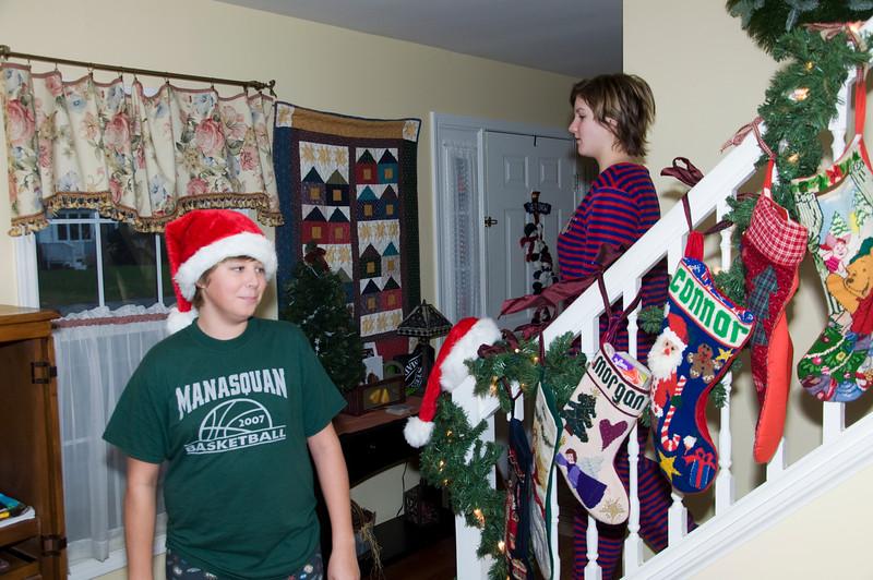 20111225-Christmas-003.jpg