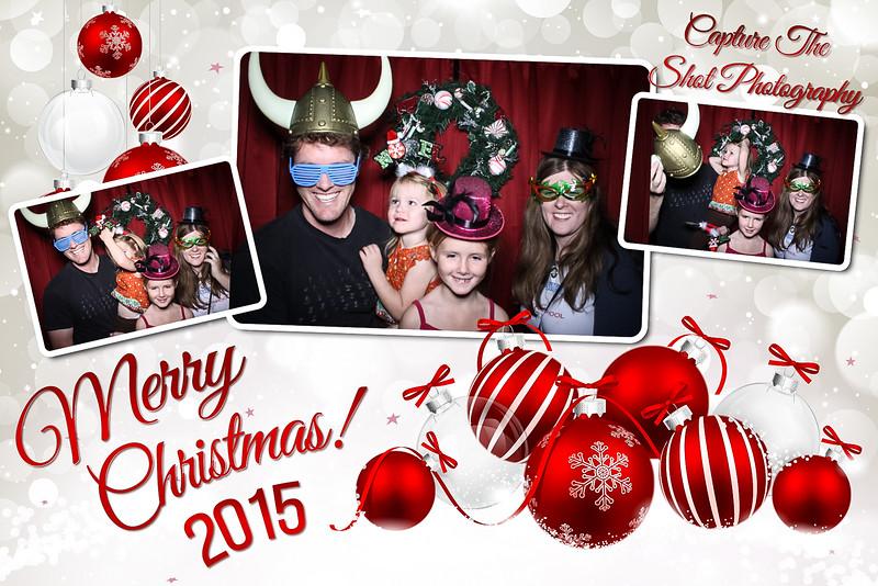 GSLS Christmas Boutique 2015-9.jpg