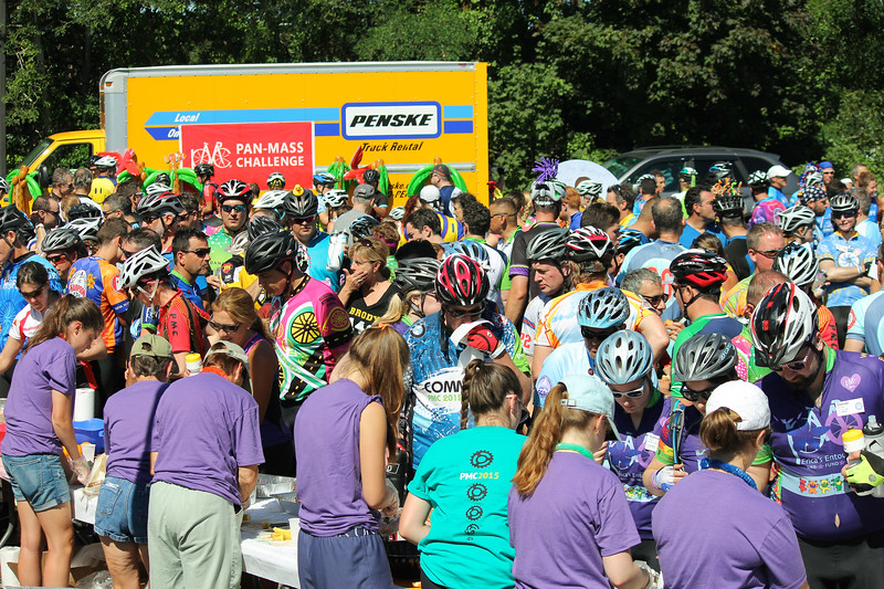 PMC 2015 Wellfleet-122.jpg