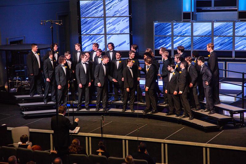 0837 Apex HS Choral Dept - Spring Concert 4-21-16.jpg