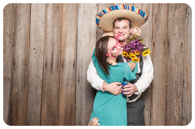 Abby+Tyler-Wedding-Photobooth-87.jpg