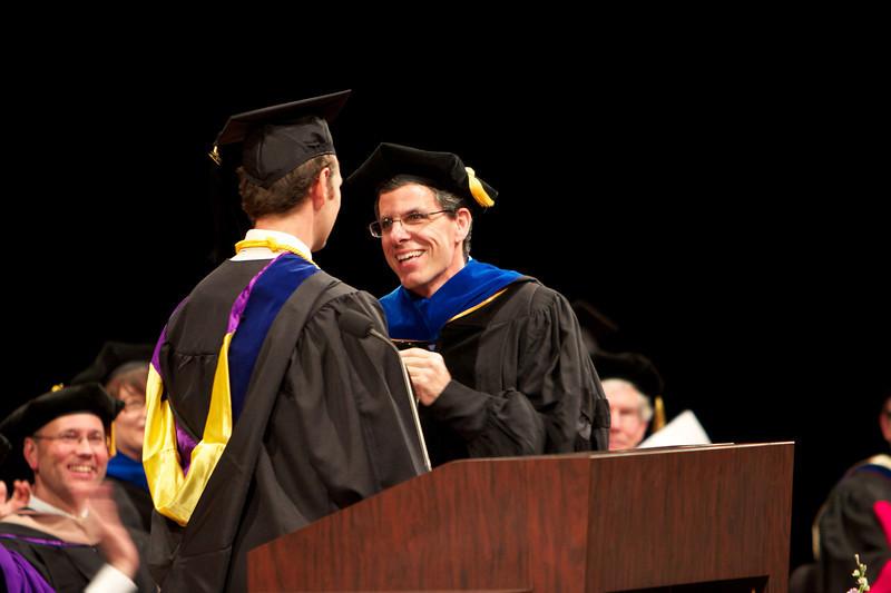 EMBA-TMMBA_Graduation-194.jpg