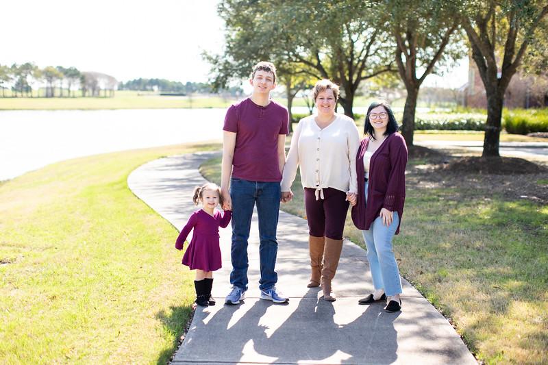 2020_Brenda_Family_002.jpg