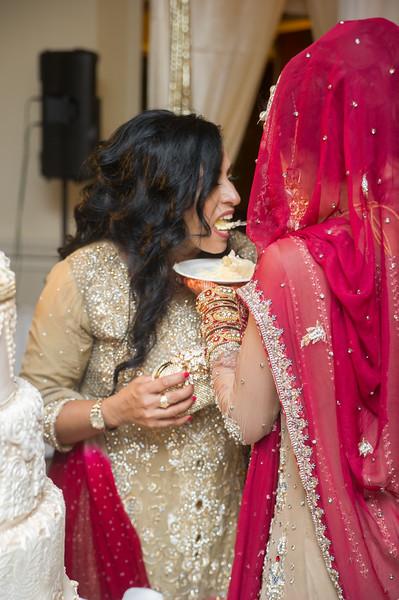 UPW_HAQ-WEDDING_20150607-521.jpg