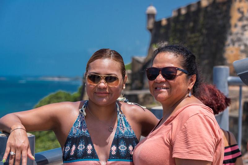 Puerto Rico VacationAugust 22, 2017 360.jpg