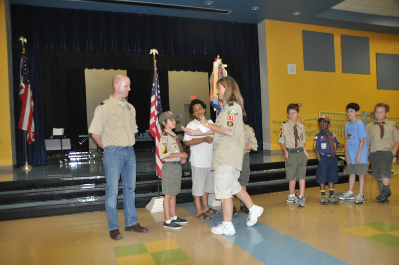 2010 05 18 Cubscouts 070.jpg