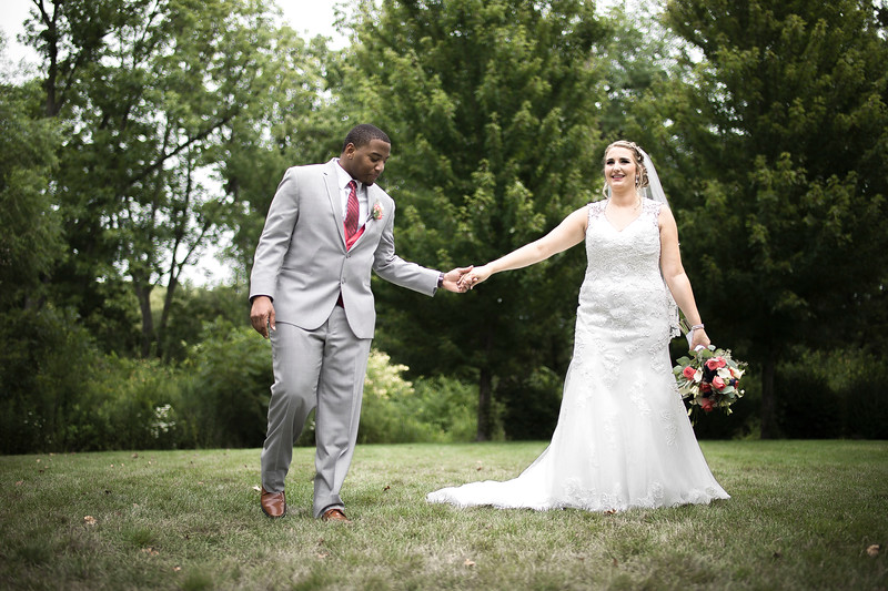 Laura & AJ Wedding (0338).jpg