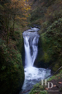 2013-10 Columbia River Gorge