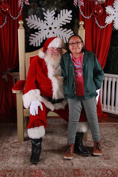 Santa Days-087.JPG