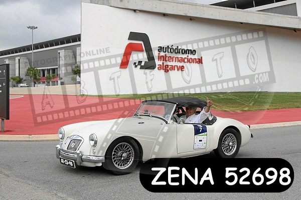 ZENA 52698.jpg