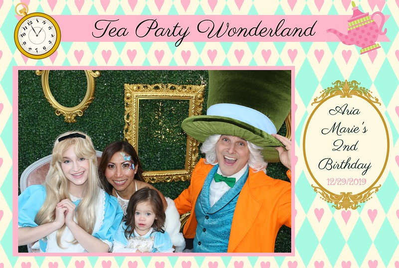 Wonderland Tea Party (75).jpg