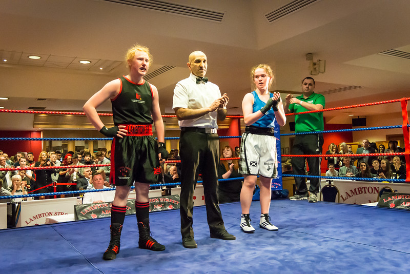 -Boxing Event March 5 2016Boxing Event March 5 2016-13190319.jpg