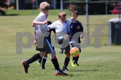 u10-Alex Boys Bemidji Extreme Soccer