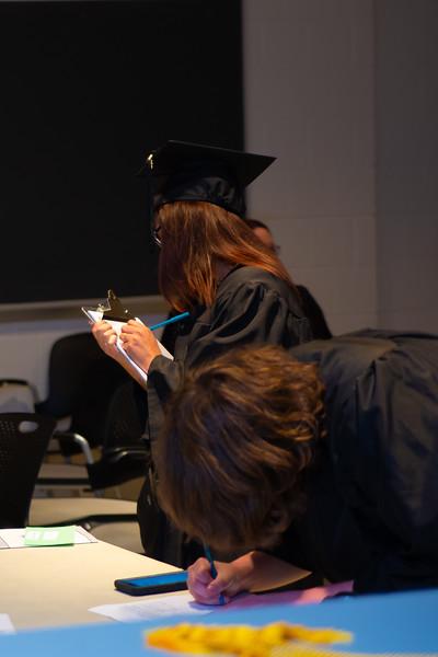 SWIC Graduation May 16-8296.jpg
