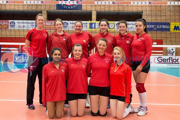 2015-04-18 Women's Plate Final