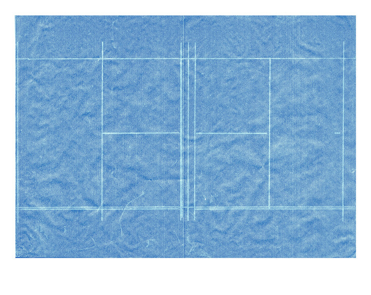 blueprint 2a5_1.jpg