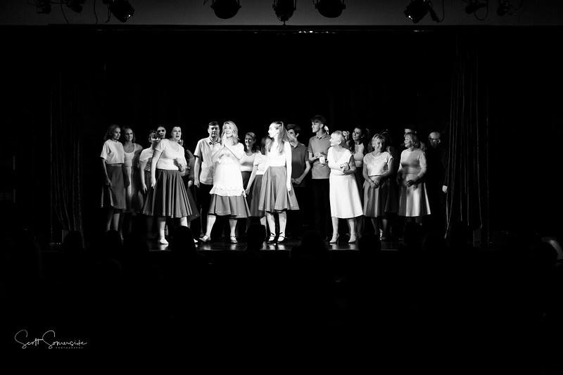 BnW_St_Annes_Musical_Productions_2019_570.jpg