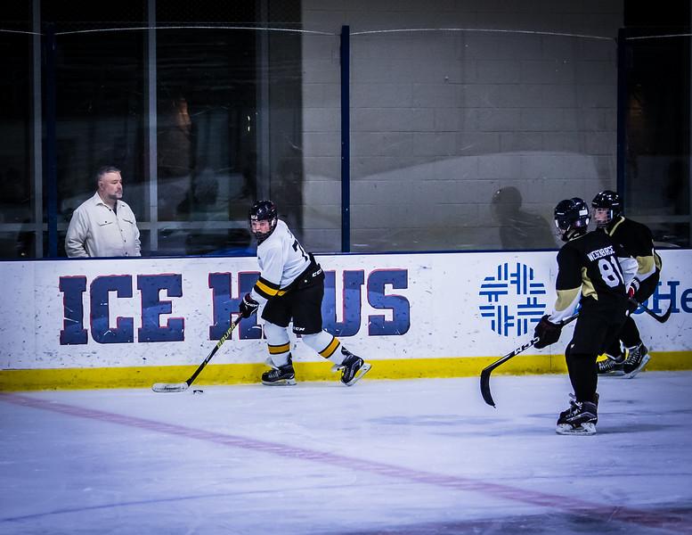 Bruins-103.jpg