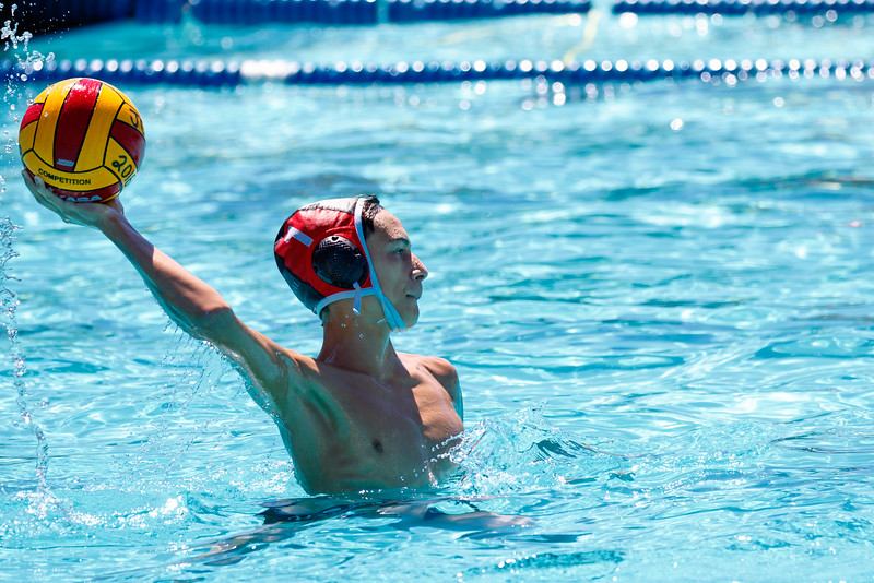 2016.07.23 2016 NJO Water Polo Tournament 0267.jpg