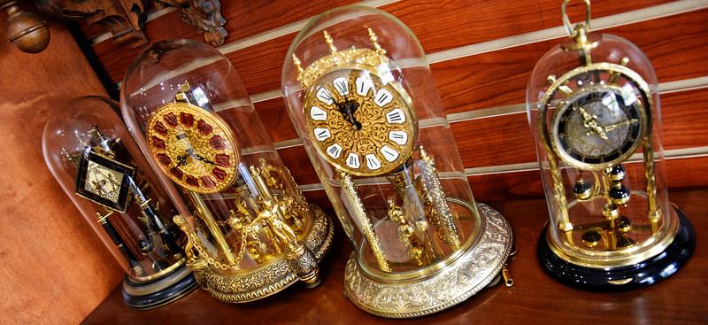 _D726400 Antique Clock Emporium.jpg