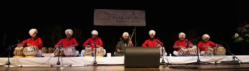 NAAD Festival 12Oct2014 Joe Carlson 419.jpg