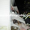 LFD car into Jester La house 11-118-14 0013 hours 023
