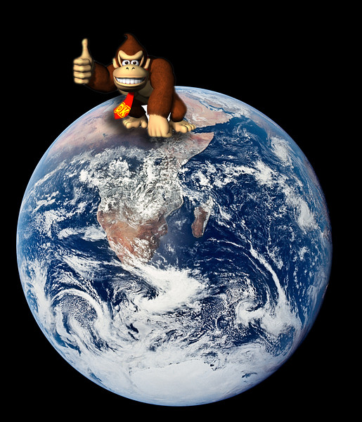 DK-Earth.jpg