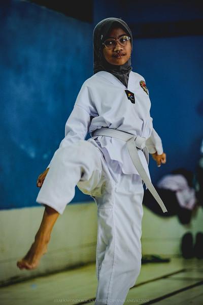 KICKSTARTER Taekwondo 02152020 0138.jpg