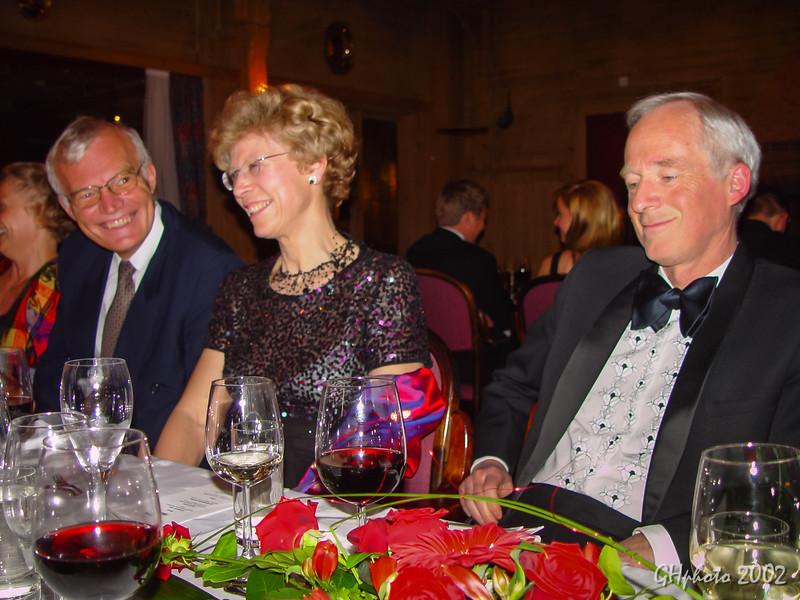 Anne og Ole Petter geb005.jpg