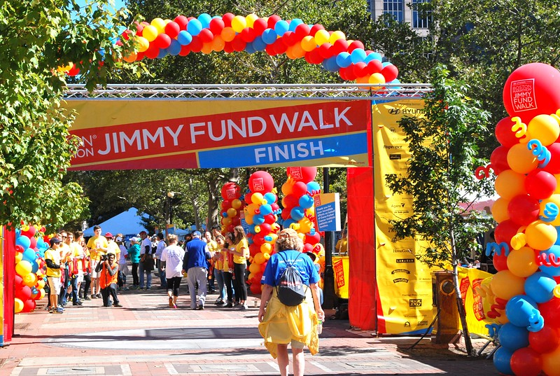 Jimmy Fund Walk 9-25-16 062.JPG