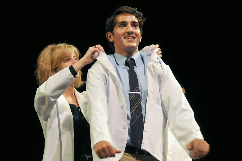 White_Coat_2013_hr_9817.jpg