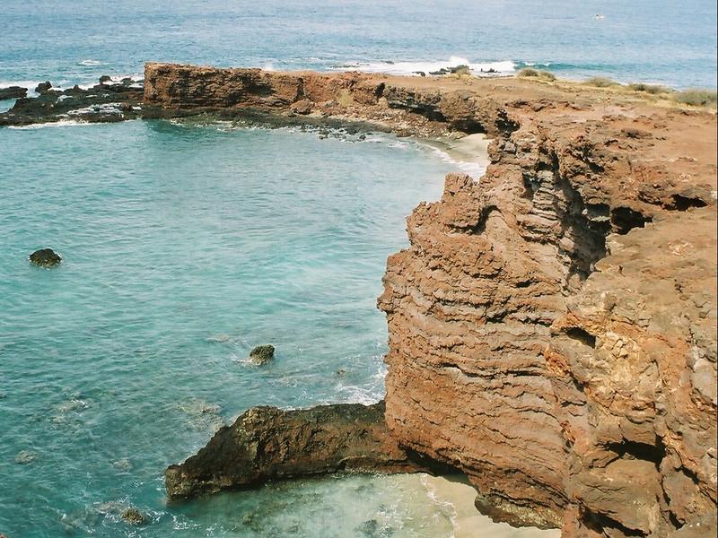Hawaii-263.jpg