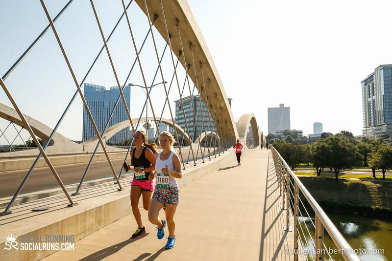 Fort Worth-Social Running_917-0168.jpg