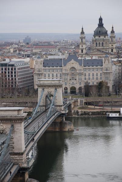 Vienna_081.JPG