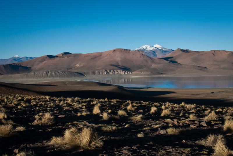 Tupiza to Uyuni 20120529 (18).jpg