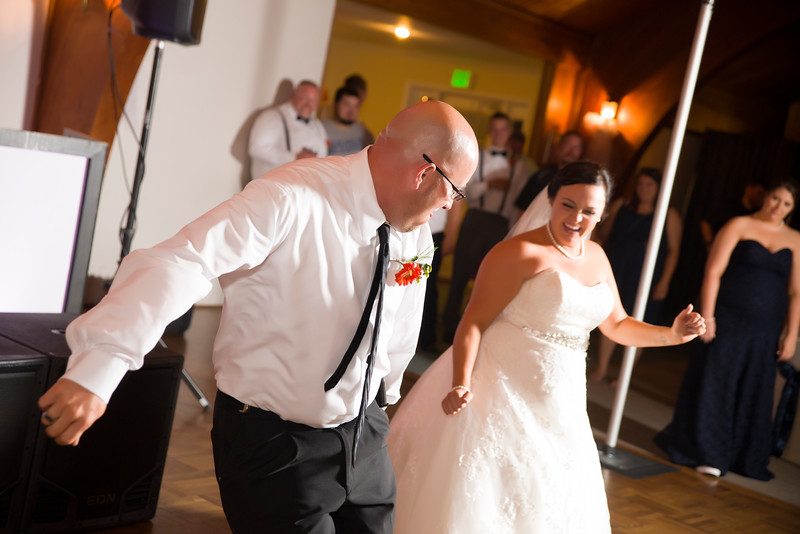 Waters wedding675.jpg