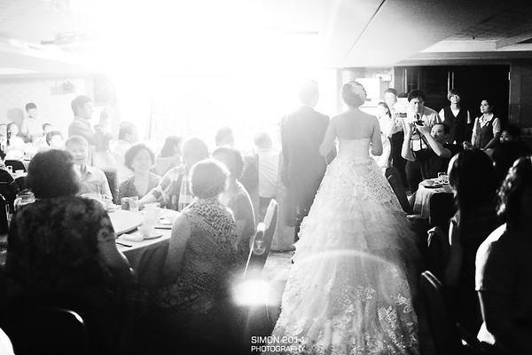 Wedding~家榮&音婷