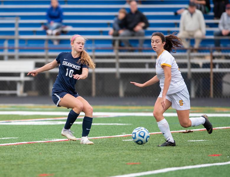 shs girls soccer vs southern 102819 (79 of 147).jpg