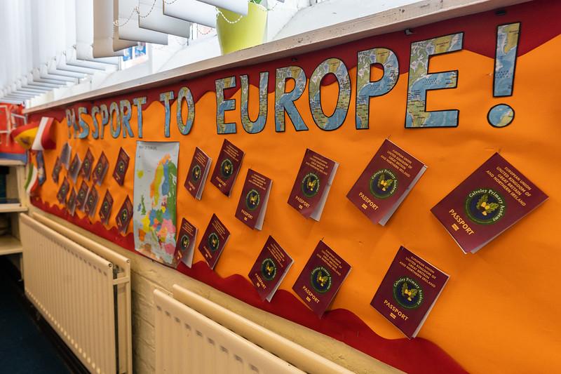 Calveley Primary School (234).jpg