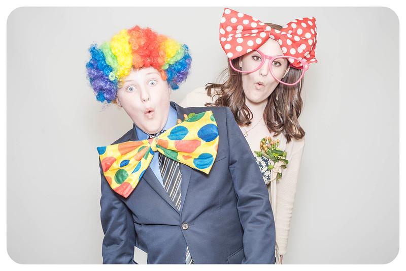 Anna+Caleb-Wedding-Photobooth-32.jpg