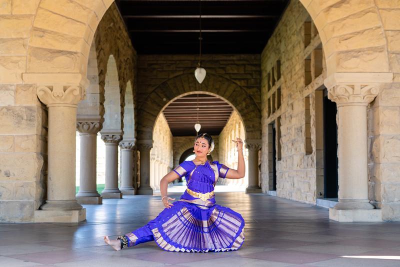 Indian-Raga-Stanford-587.jpg