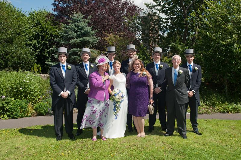 550-beth_ric_portishead_wedding.jpg