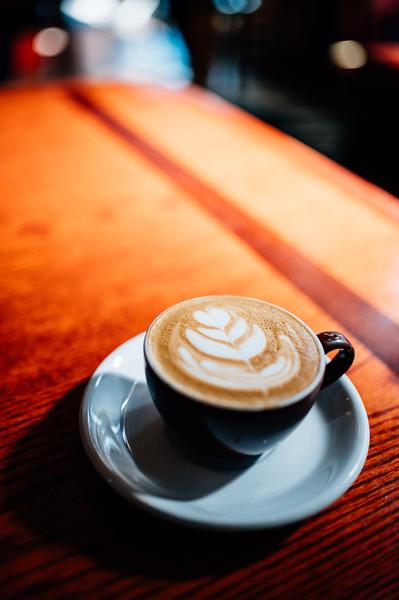 Coffee-0013.jpg